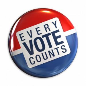 votebadge