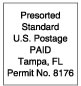Postal Permit